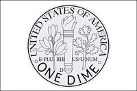 1D-Dime-01-small